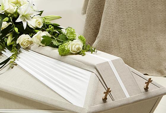 Hautajaiset | Hautaustoimisto | Helsinki | Espoo